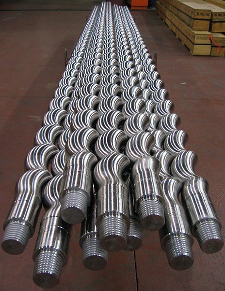 downhole54chrome